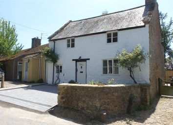 Thumbnail 2 bed property to rent in Dowlish Wake, Ilminster