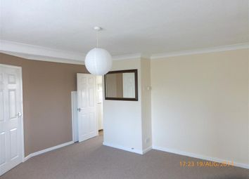 Thumbnail 3 bedroom property to rent in Glenfall, Yate, Bristol