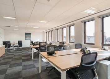 Office to let in Oriel House, Richmond, 26 The Quadrant, Richmond TW9