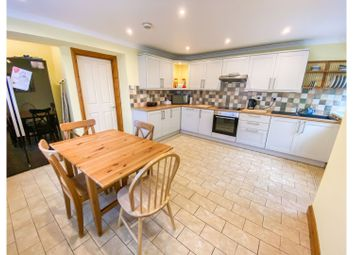 5 bed end terrace house for sale in Ystrad Road, Pentre CF41