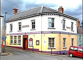 Restaurant/cafe for sale in High Street, Newnham-On-Severn GL14