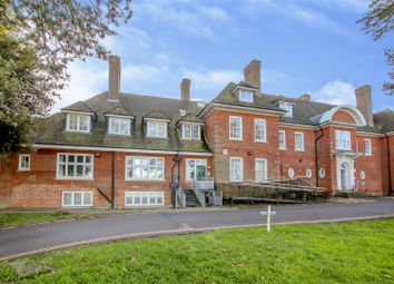1 bed flat for sale in Merrymeade Chase, Brentwood CM15