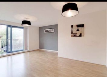 1 bed flat for sale in Isle Of Dogs, London E14