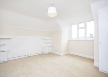 Golders Green Road, Golders Green, London NW11. 1 bed flat