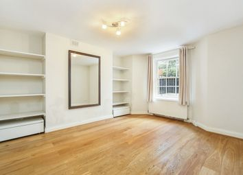 Thumbnail 1 bedroom flat to rent in Gordon Place, London