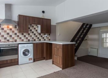 Thumbnail 2 bed flat to rent in Michaelston Road, Cardiff