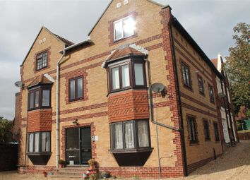 1 bed flat for sale in Havant Road, Farlington, Portsmouth PO6