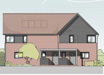 Thumbnail 2 bedroom semi-detached house for sale in Evelyn Close, Waltham Chase, Southampton
