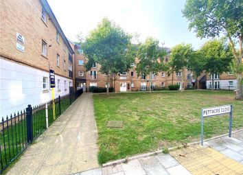 Thumbnail 2 bed flat for sale in Allenby Road, Woolwich, London