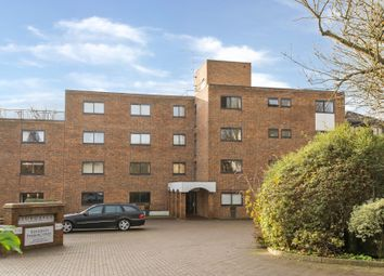 Thumbnail 3 bedroom flat to rent in Belvedere Drive, London