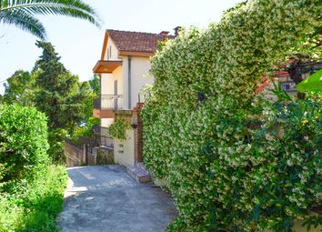 Thumbnail 2 bed town house for sale in Charm Garden Town House For Sale, Herceg Novi, Montenegro
