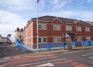 Thumbnail Room to rent in Blackpool, Lancashire