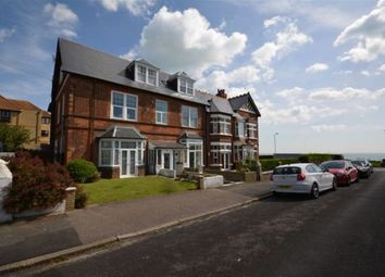 Thumbnail 2 bed flat to rent in Abbotsford Hs, Seapoint Rd, Broadstairs