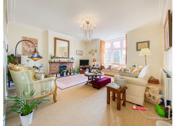 2 bed flat for sale in 27 Woodlands Road, Camberley GU15
