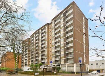 Thumbnail 1 bed flat for sale in Lords View 1, St John's Wood Road, St Johns Wood
