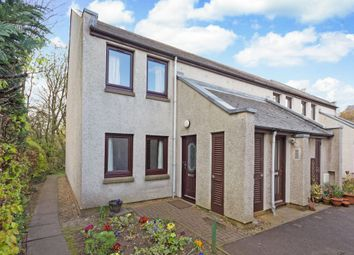 Thumbnail 1 bed flat for sale in 22 Pilrig House Close, Pilrig, Edinburgh