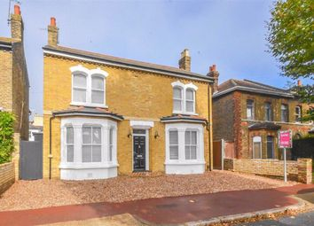 4 bed detached house for sale in Park Terrace, Westcliff-On-Sea, Essex SS0