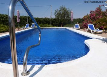 Thumbnail 3 bed finca for sale in Cartagena, Murcia, Spain