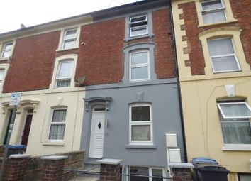 Thumbnail 1 bed flat to rent in Maison Dieu Place, Dover