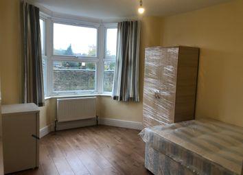 Thumbnail Room to rent in Kingwood Road, Leytonstone Road