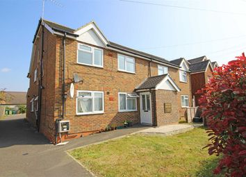 Thumbnail 1 bed flat for sale in Staines Road West, Sunbury-On-Thames