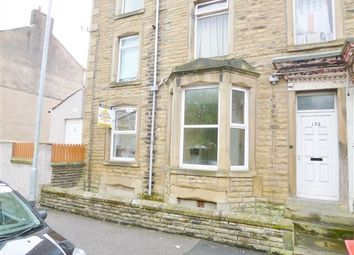Thumbnail 1 bed property for sale in Clarendon Road, Morecambe