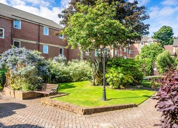 Thumbnail 1 bedroom flat for sale in Deneside Court, Newcastle Upon Tyne, Tyne And Wear