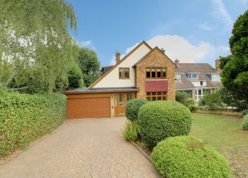 4 bed detached house for sale in Farm Close, Cuffley, Potters Bar EN6