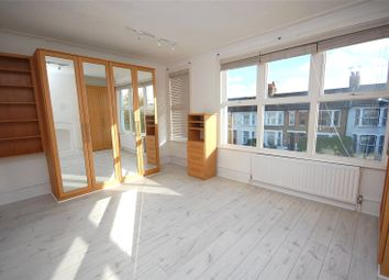 Thumbnail 3 bed terraced house for sale in Squires Lane, Finchley