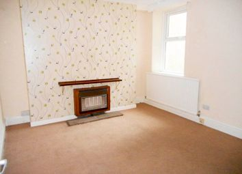 Thumbnail 3 bed terraced house for sale in Brynhyfryd, Tonypandy