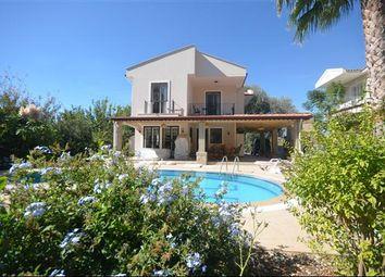 Thumbnail 3 bed villa for sale in Ovacik (Oludeniz), Fethiye, Muğla, Aydın, Aegean, Turkey