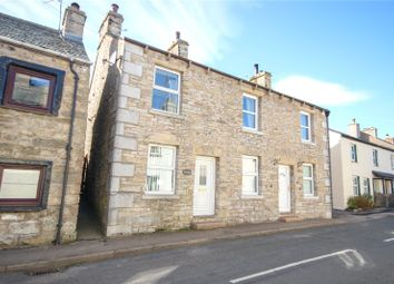 Thumbnail 2 bed property to rent in Killearn, Front Street, Orton, Penrith