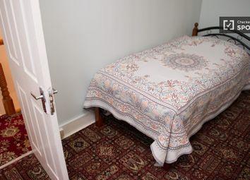 Thumbnail Room to rent in Harrow Road, Barking