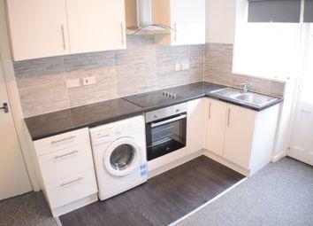 Thumbnail 3 bed flat to rent in Litchfield Court, Litchfield Way, Hampstead Garden Suburb