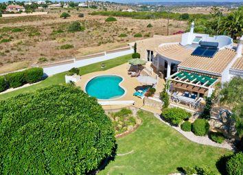Thumbnail 4 bed villa for sale in Praia Da Luz, Luz, Algarve