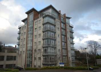 Thumbnail 2 bed flat to rent in Queens Highlands, Aberdeen, 4Ar
