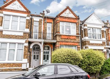Thumbnail 2 bedroom flat for sale in Clifford Gardens, Kensal Rise, London