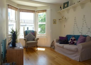 Thumbnail 2 bed flat to rent in Ditchling Rise, Brighton