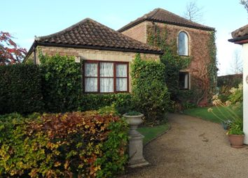 Thumbnail 3 bed detached house for sale in Strawberry Corner, Main Street, Walberswick
