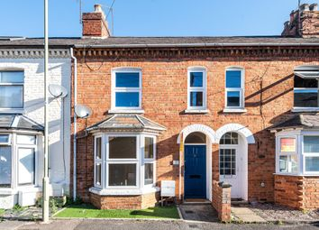 Thumbnail 2 bed terraced house to rent in Newlands Place, Banbury