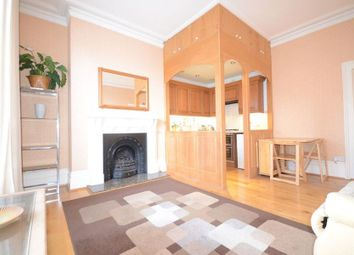 Thumbnail 1 bed flat to rent in Claremont Road, Windsor