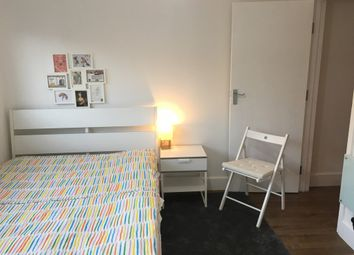 Thumbnail Room to rent in Brentfield Gardens, London