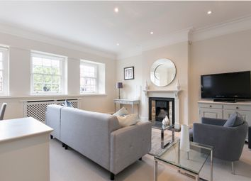 Thumbnail 2 bed flat to rent in Palace Court, Notting Hill