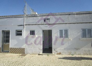 Thumbnail Town house for sale in Quelfes, Quelfes, Olhão