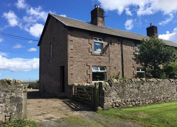 Thumbnail 3 bed terraced house to rent in Belford