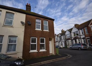 Thumbnail 2 bed property to rent in Leopold Road, Bexhill