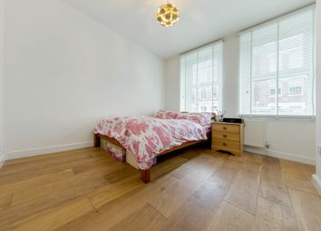 Thumbnail 2 bed flat to rent in Northlands Street, London, London