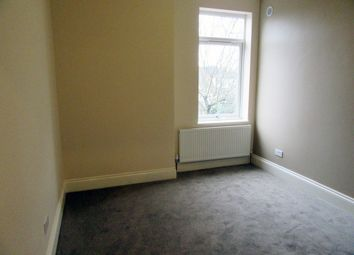 Thumbnail Room to rent in Palmerston Road, Room 6, Earlsdon