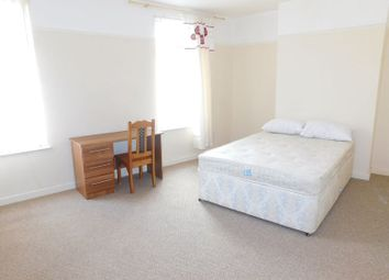 Thumbnail 1 bedroom property to rent in Townsend Lane, Anfield, Liverpool