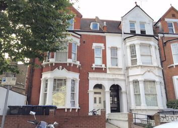 Thumbnail Studio to rent in Callcott Road, Kilburn